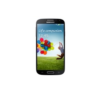 Samsung Galaxy S4 16GB Black Edition