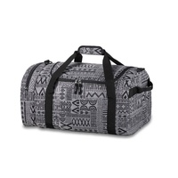 DaKine EQ Bag S mya