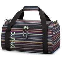 DaKine EQ Bag XS Damen taos