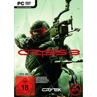Crysis 3 (Download) (PC)