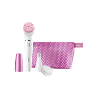 Braun FaceSpa 832s Sensitive Beauty Limited Edition