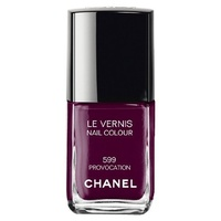 Chanel Le Vernis 599 Provocation 13ml