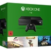Microsoft Xbox One 1TB + Forza Horizon 2 + Rare Replay + Ori and the Blind Forest (Bundle)