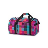 DaKine EQ Bag S layla