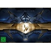 StarCraft II: Legacy of the Void - Collector's Edition (PC)