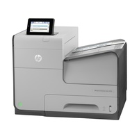 HP Officejet Enterprise Color X555dn (C2S11A)