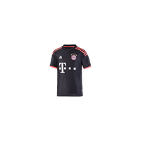 Adidas FC Bayern München UCL Jersey Kinder navy S08661