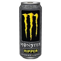 Monster Ripper 500 ml
