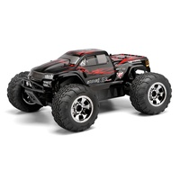 HPI RACING Monstertruck Savage XS Flux RTR (H106571)