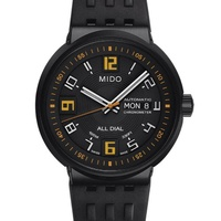 MIDO All Dial M83403P891