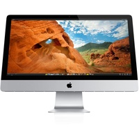 "Apple iMac 21,5"" Intel Core i5 1,4GHz RAM 8GB 500GB (MF883D/A)"