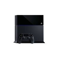 Sony PS4 500GB + Batman: Arkham Knight (Bundle)