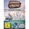 ANNO 2070 - Königsedition (Download) (PC)