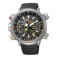 Citizen Promaster Land BN4021-02E