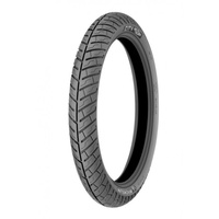Michelin City Pro RF FRONT 80/80-16 45S TL/TT