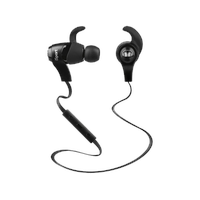 Monster Cable iSport Wireless schwarz