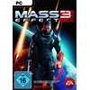 Mass Effect 3 (Download) (PC)