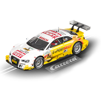 Carrera DIGITAL 132 Audi A5 DTM T.Scheider No.4 (30658)