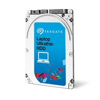 Seagate Ultrathin HDD 500GB (ST500LT032)