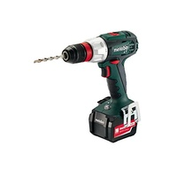 Metabo BS 14.4 LT Quick (6.02101.50)
