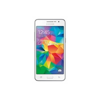 Samsung Galaxy Grand Prime Value Edition weiß