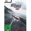 Need for Speed Rivals (Download) (PC)