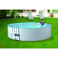 pool 3 m durchmesser preisvergleich. Black Bedroom Furniture Sets. Home Design Ideas