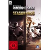 Rainbow Six: Siege - Season Pass (Download) (PC)