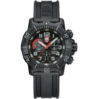 Luminox ANU Chronograph 4241