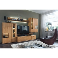 wohnzimmerschr nke preisvergleich. Black Bedroom Furniture Sets. Home Design Ideas