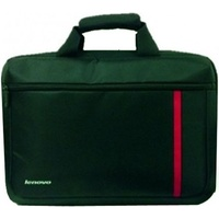 Lenovo Concise Case - Notebook-Tasche