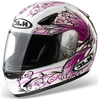 HJC Helmets CS-14 Naviya MC-31