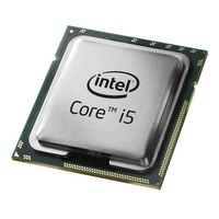 Intel Core i5-4590 3,3 GHz Tray (CM8064601560615)