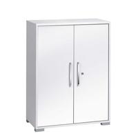 Büroschrank weiß abschließbar  Büroschrank Weiß Abschließbar | visionwohnen.com