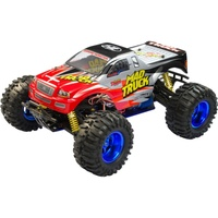 AMEWI Monstertruck HL Mad Truck 3CH (22022)