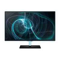 Samsung SyncMaster S27D390H 27""