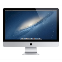 "Apple iMac 27"" mit Retina 5K Display i5 3,2GHz 8GB RAM 1TB HDD Radeon R9 M380 (MK462D/A)"