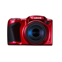 Canon PowerShot SX420 IS rot