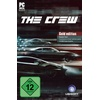 The Crew - Gold Edition (Download) (PC)