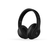 Beats by Dr. Dre Studio 2.0 schwarz matt