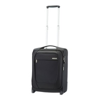Samsonite B-Lite Upright 2-Rollen 50 cm / 33 l black