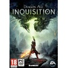 Dragon Age: Inquisition (PEGI) (PC)