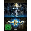 StarCraft II: Legacy of the Void (Download) (PC/Mac)