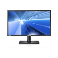 Samsung SyncMaster S27C650D 27""