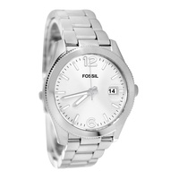 Fossil Perfect Boyfriend ES3585
