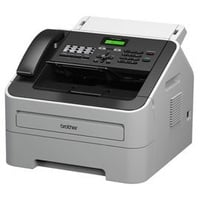 Brother FAX-2845G1