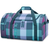 DaKine EQ Bag M ryker