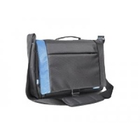 Lenovo Business Messenger Case 15.6""