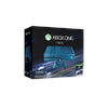 Microsoft Xbox One 1TB blau + Forza Motorsport 6 (Limited Edition)