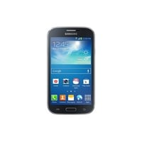 Samsung Galaxy Grand Neo Plus DUOS schwarz